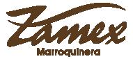 Zamex Marroquinera